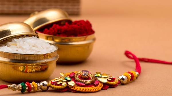 rakshabandhan - the story, significance and more about festival